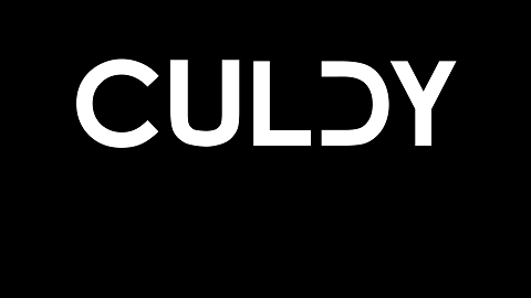 Culdy | Online marketing voor de culturele en creatieve sector